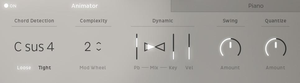MNDN Session Keys Case Study - Interface Design Part